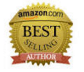amazon-best-selling-author-book-nikki-rausch