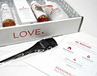 eSalon - Professional Hair Color at Home - Your Sassy Self