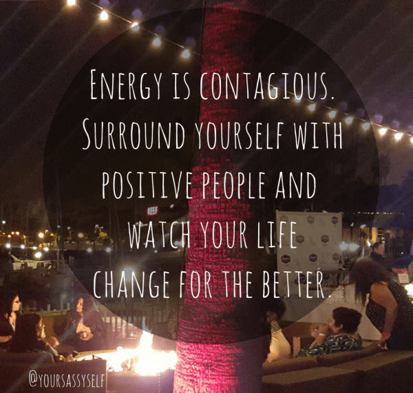 20 Surround Yourself With Positive People Pictures And Ideas On