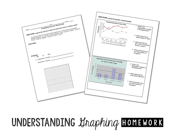 graphing-homework