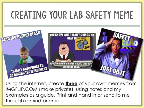 lab-safety-meme