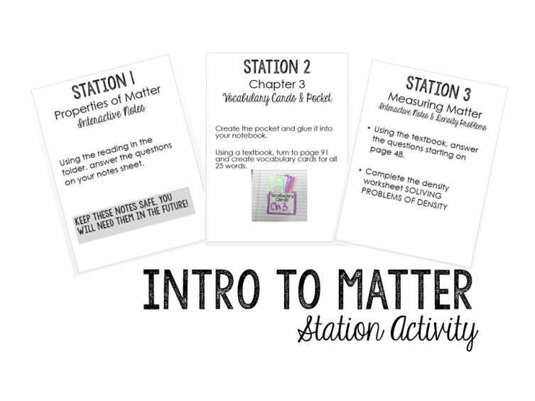 intro-to-matter-station-title-card