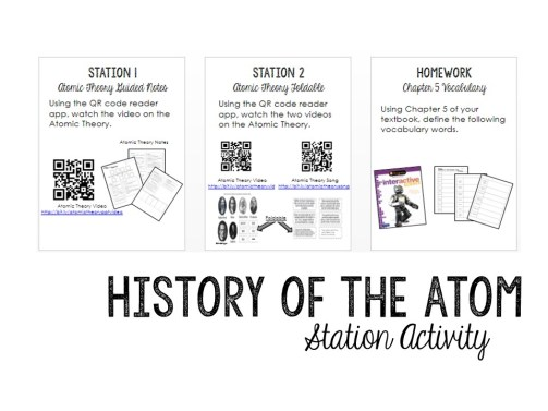 history-of-the-atom-station-title-card