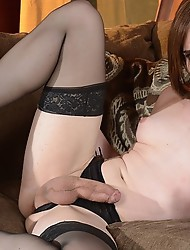 Miranda Meadows