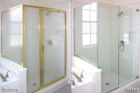 Your Shower Door | Grand Rapids Frameless Shower Doors ...