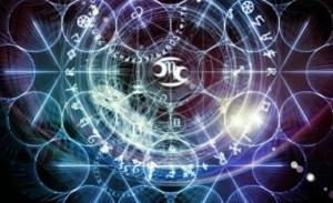 04-10-20 – Healing power of Solfeggio Frequencies