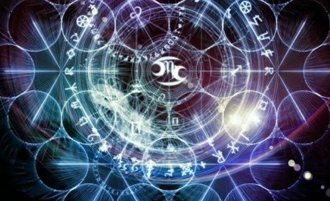 Read more about the article 04-10-20 – Healing power of Solfeggio Frequencies