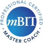mBIT master coach logo colour web 1