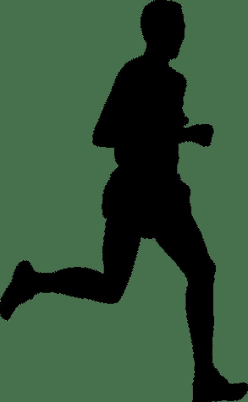 runner, silhouette, man-5403231.jpg