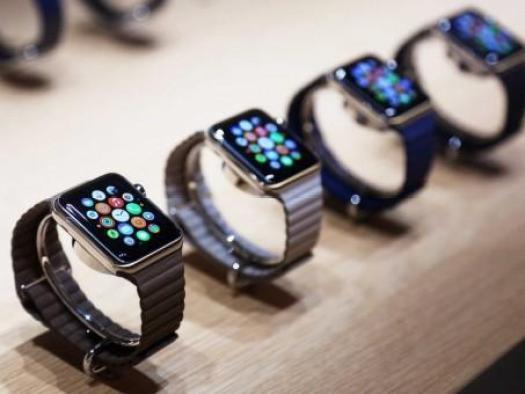Apple Watch Sales Best Buy