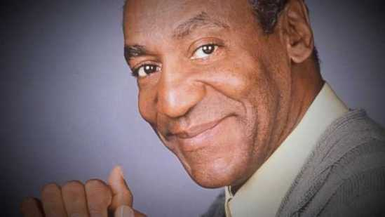 Bill cosby scandal