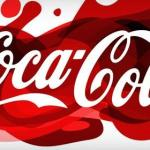 Coca Cola Reports Record Breaking Earnings, Increased Price Led to Better Revenue