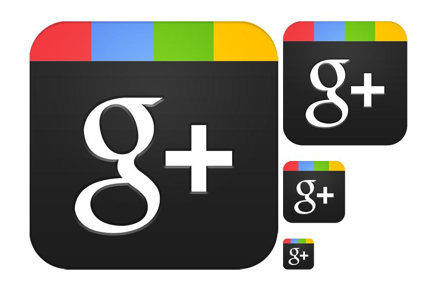 Google Plus Photos Will not be Deleted When the New Service Rolls In