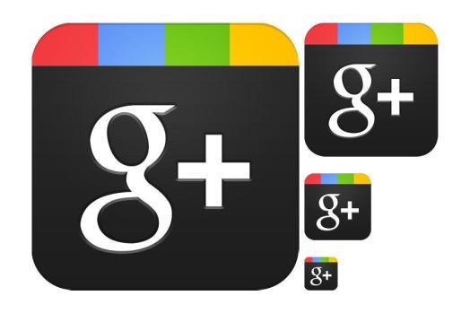 Google+ photos