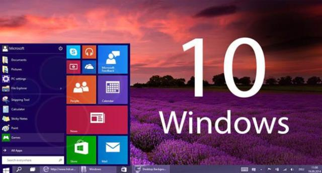 synchronize android phone iphone with windows 10