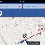 Audi, Daimler and BMW Scheduled to Purchase Nokia's HERE Maps