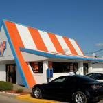 Whataburger Restaurants Will Not Allow Open Carrying of Guns