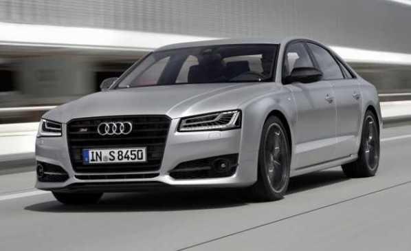 2015-Audi-S8-Plus