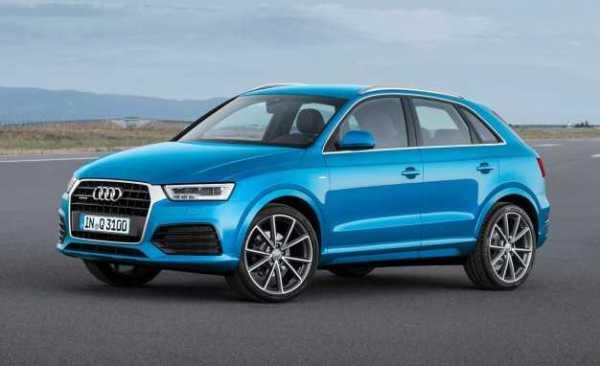 2016-Audi-Q3-TDI-S-line-placement
