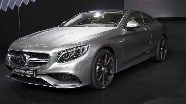 2016_mercedes_c63_amg_coupe