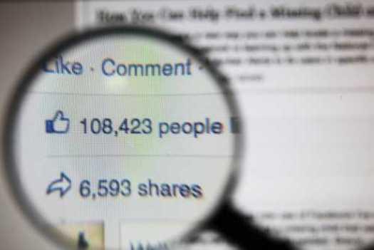 Facebook Loan Approval