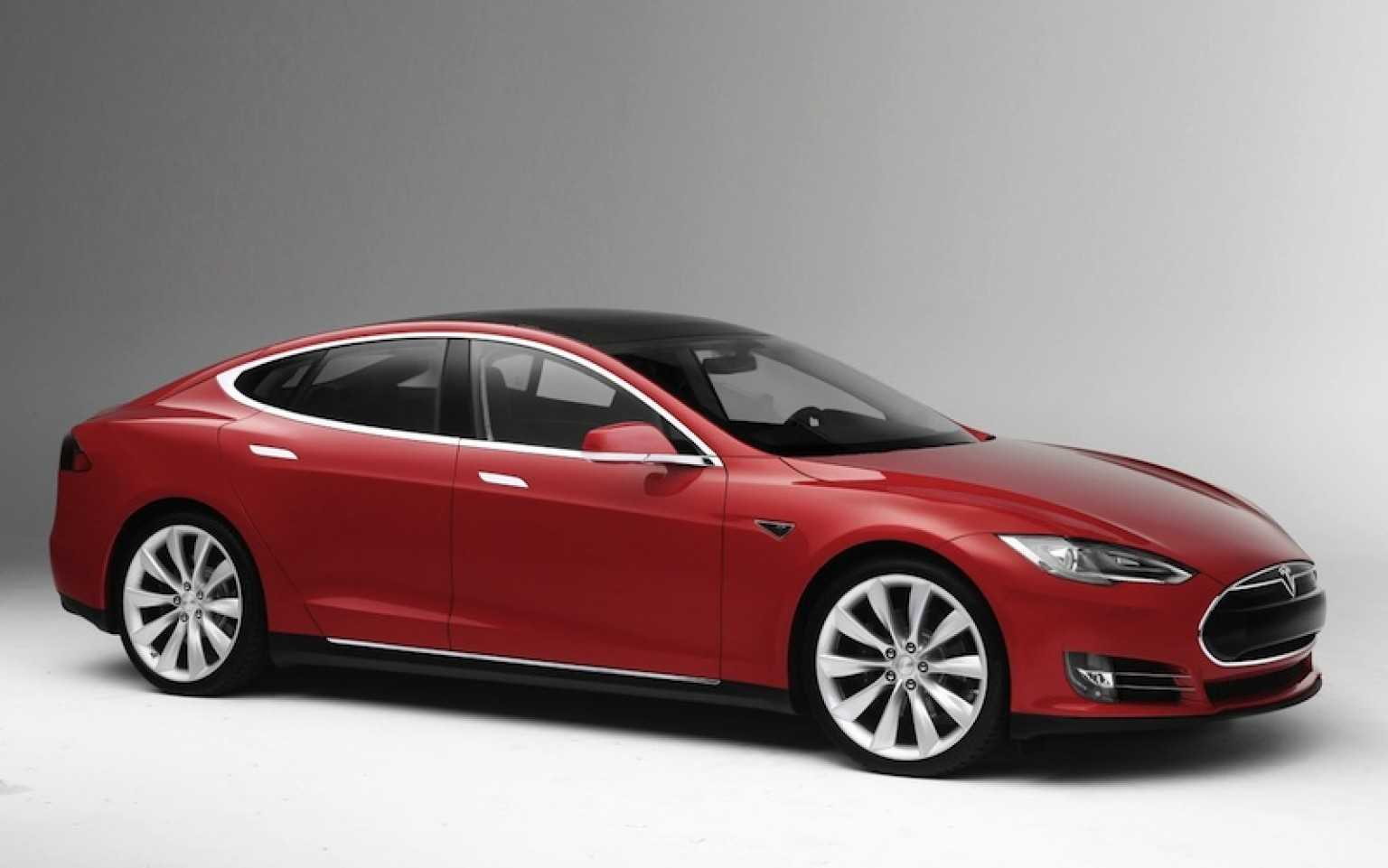 Tesla Introduces Referral Program, Friends of Tesla Model S Owners Can Save $1000