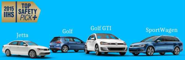 top-safety-pick-plus-rated-vehicles-jetta-golf-gti-sportwagen-iihs