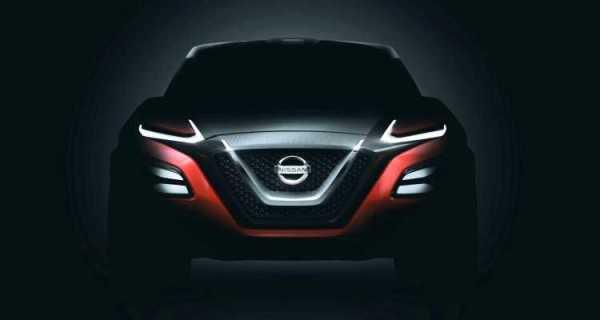 2015-Nissan-GRIPZ-Concept