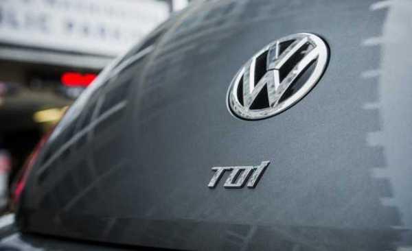 2015-Volkswagen