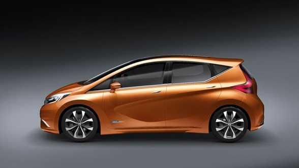 2017-Nissan-Leaf