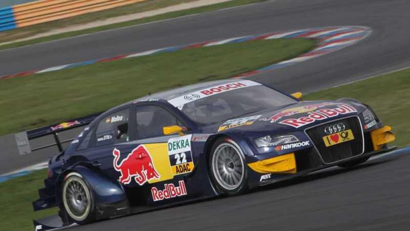 Audi-Red-Bull-Formula-1