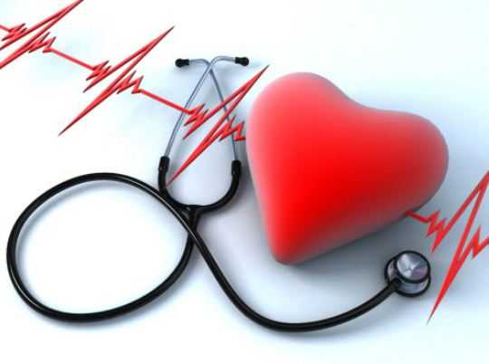 Cardiovascular Health Negatively Impacted by Advancing Age: Impairs Dilatory Function of Arteries