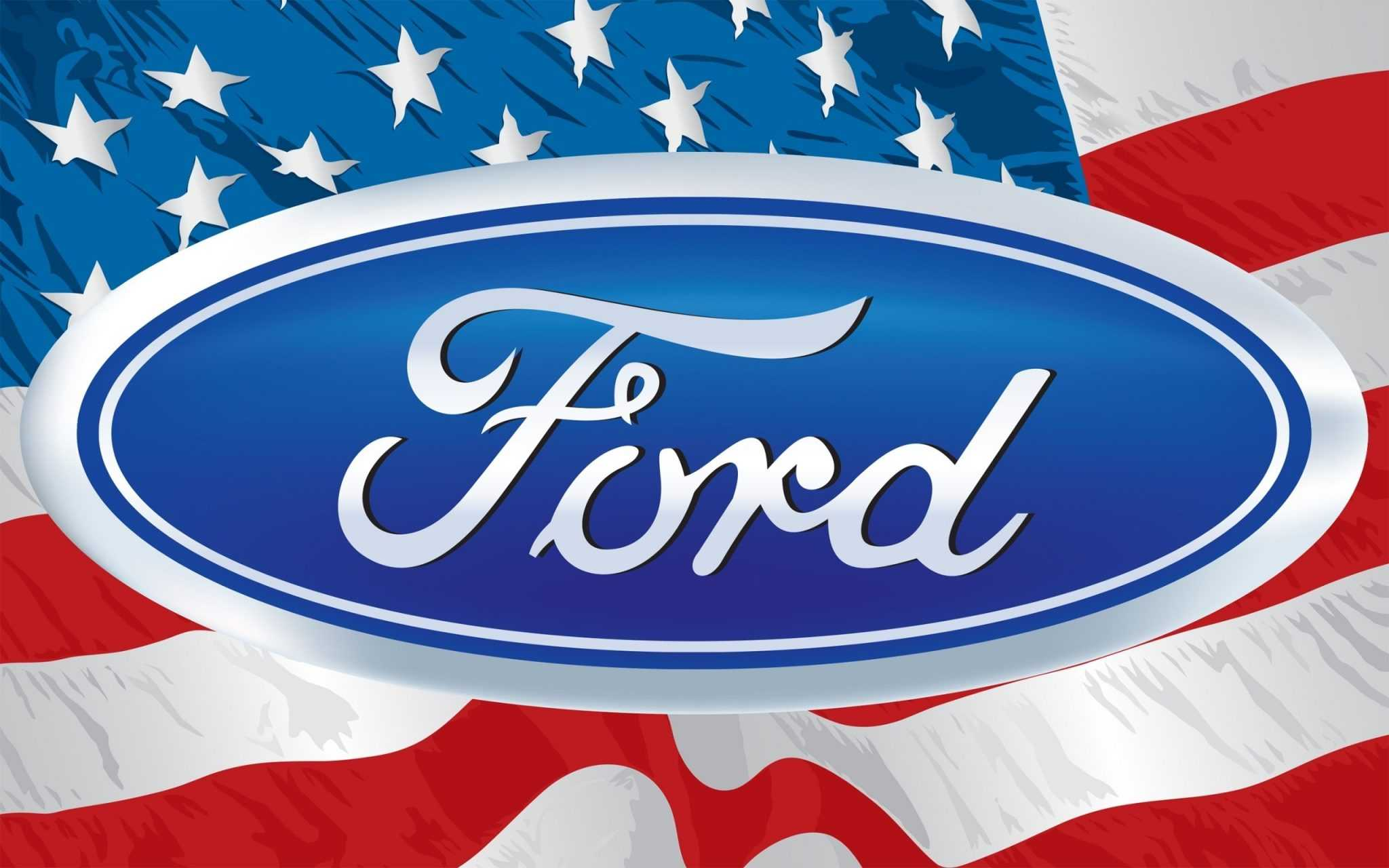 Ford Integrates Android Auto Play and Apple Car Play in 2017 Models