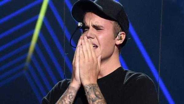 Justin_Bieber_Crying