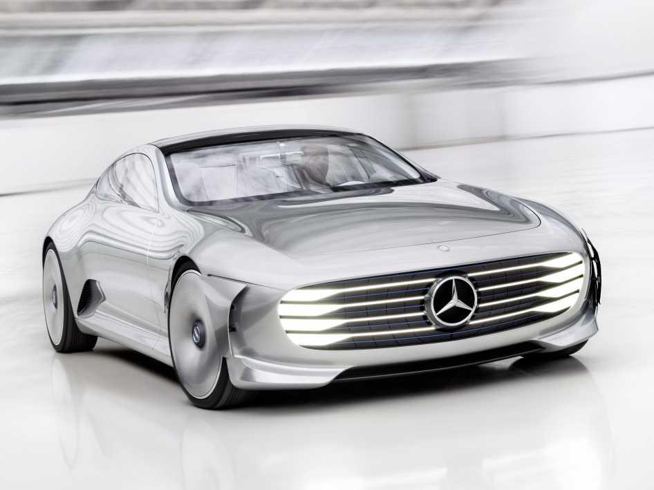 Mercedes_IAA_Concept