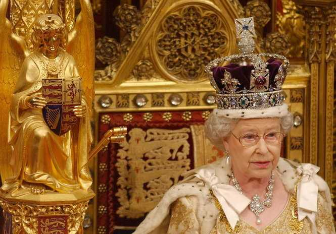 Queen Elizabeth II Beats her Ancestor to Occupy the English Throne for the Longest Period