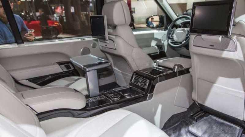 Range-Rover-SVAutobiography