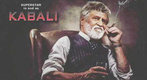 rajinikanth; kabali-movie-shooting-malaysia