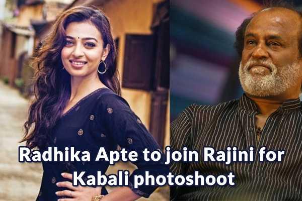 radhika-apte-rajini-kabali-photoshoot