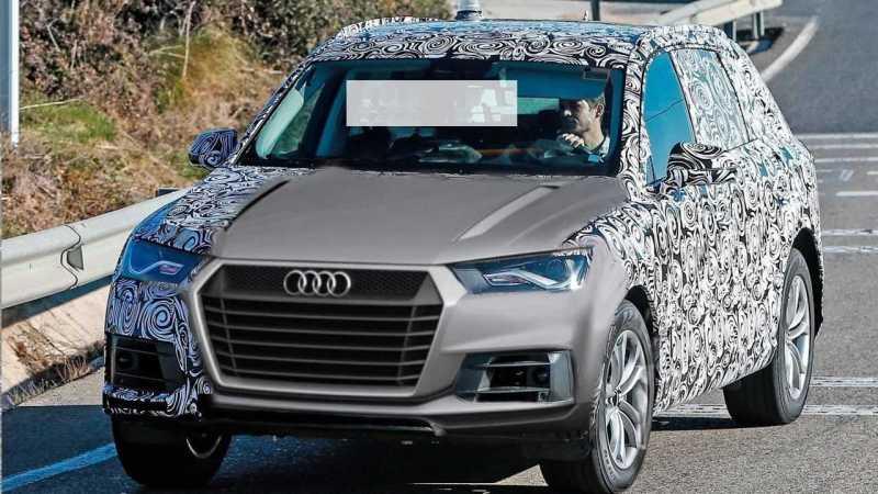 2016-Audi-Q5-Spy-Shots