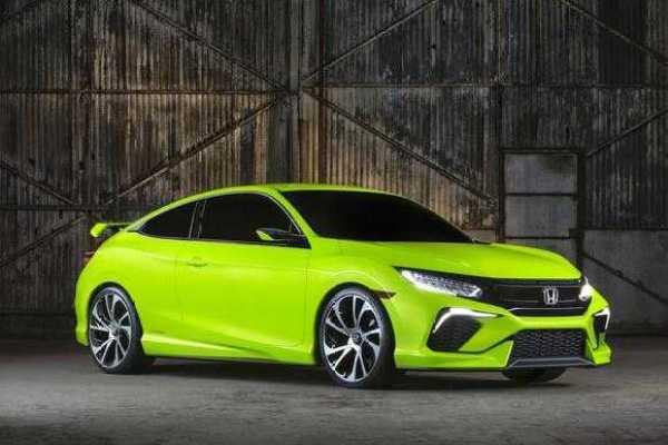 2016-Honda-civic_concept