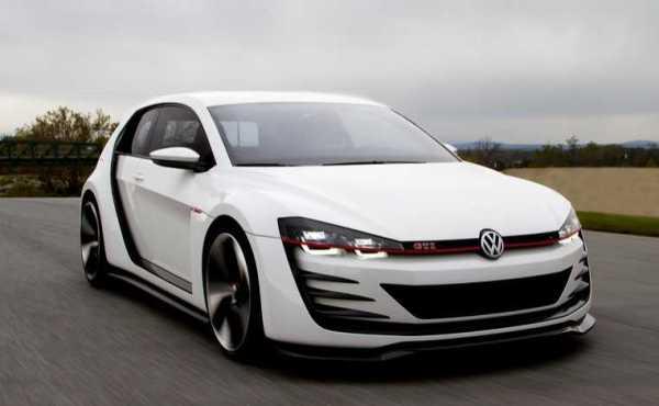 2016-Volkswagen-Golf-GTE