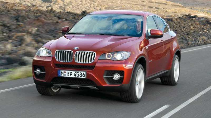 2017-BMW-X2-Redesign