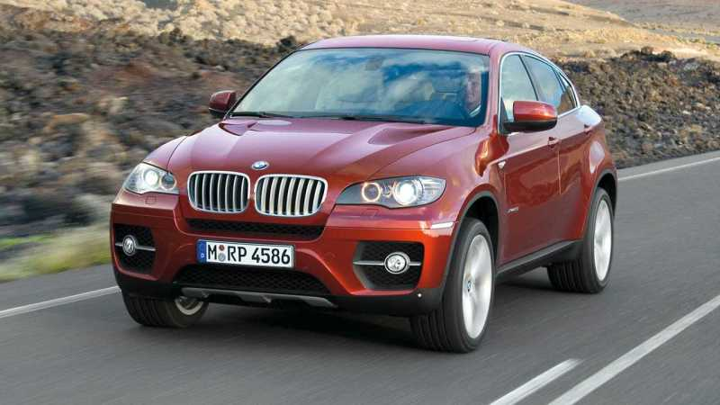 2017-BMW-X2-Redesign