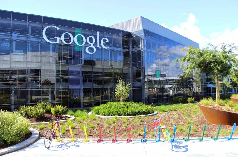 Alphabet Inc 3Q Results – Google Growth Powered by Mobile Business