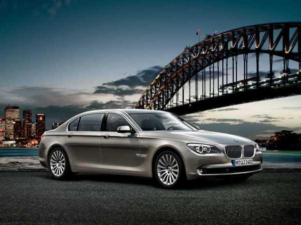 BMW_7_series_sedan