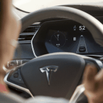 Tesla Model S Autopilot Mode Tested in Coast to Coast Drive