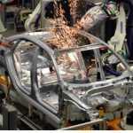 Volkswagen Retreats from U.S. Market, No Diesel Cars for 2016
