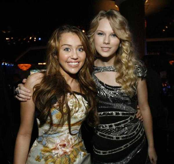 taylor-swift-miley-cyrus-feud-update