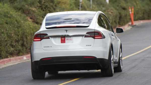 tesla-motors-model-x-suv